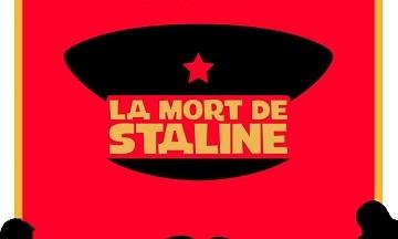 image article la mot de staline