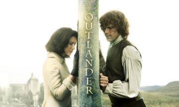 image jeu outlander saison 3