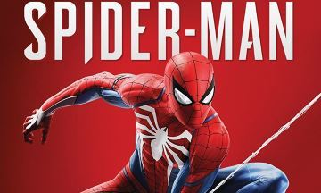 image article playstation 4 spider-man