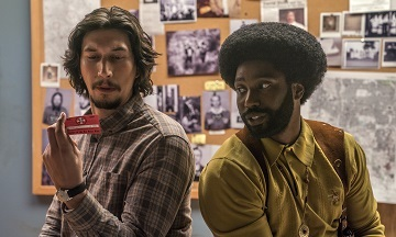 image article blackkklansman