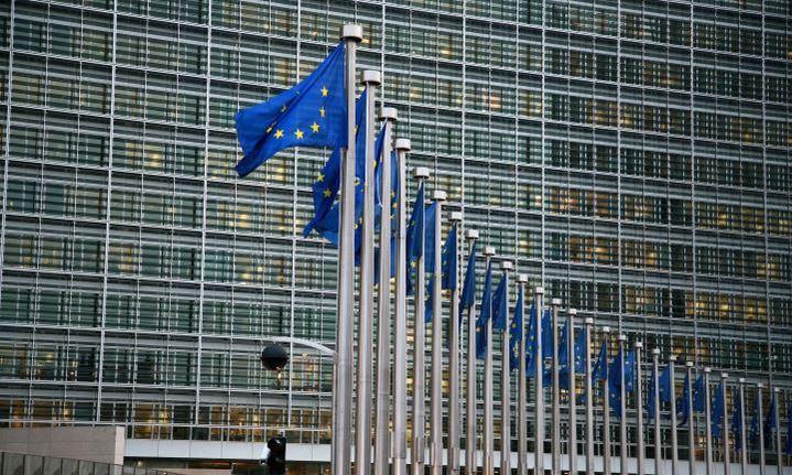 image slider bruxelles quartier europeen