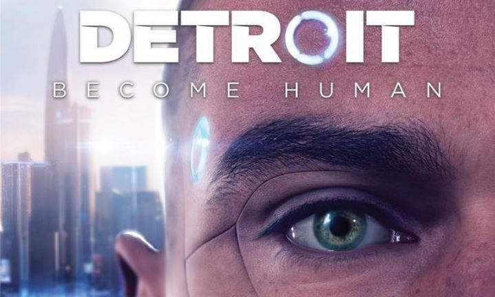 image slider detroit become human