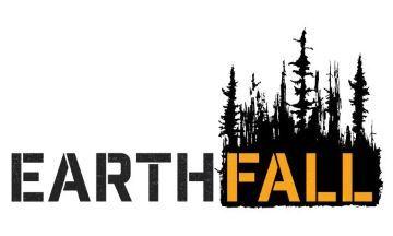 image logo earthfall