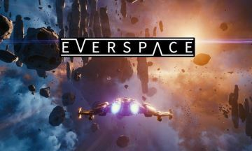 image article everspace