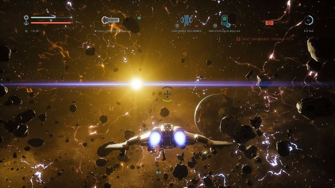 image playstation 4 everspace
