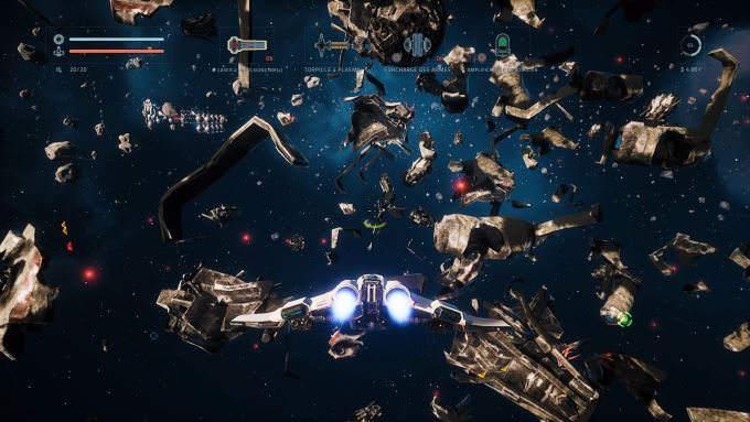 image test everspace