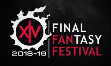 image fan fest 2019 final fantasy