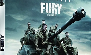 image article blu ray 4k uhd fury
