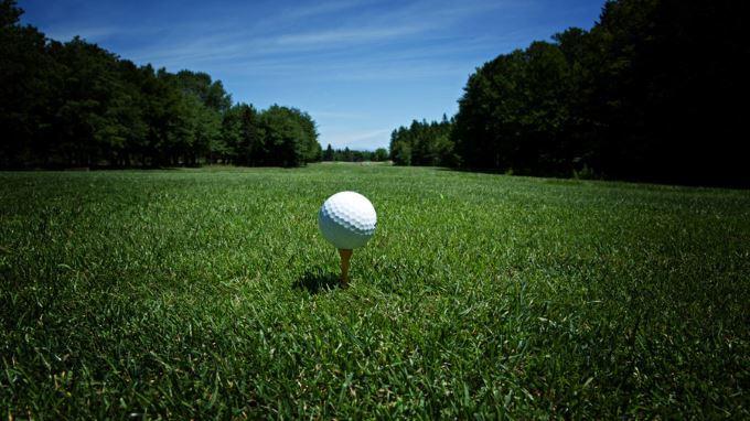 image news golf