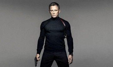 image article james bond