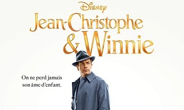 image article jean christophe et winnie