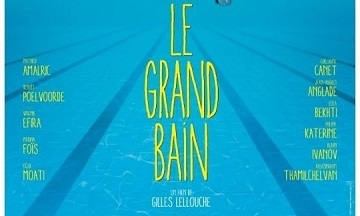 image article le grand bain