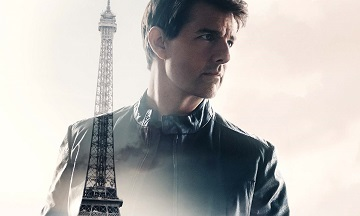 image article mission impossible fallout