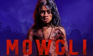 image article mowgli