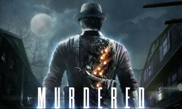 image article murdered soul suspect