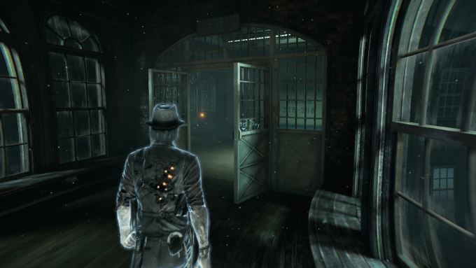 image murdered soul suspect