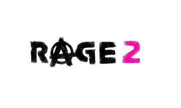 image logo rage 2