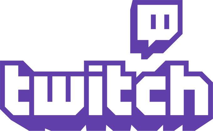 image logo twitch