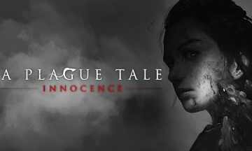 image news a plague tale innocence