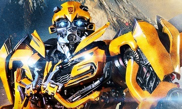 image article bumblebee