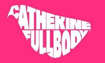 image logo catherine full body
