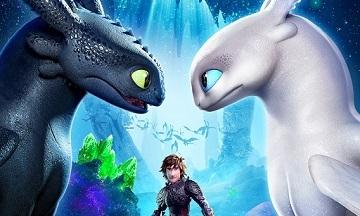 image article dragons 3 le monde caché