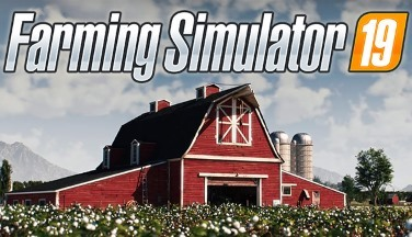 image news farming simulator 19