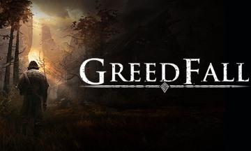 image news greedfall