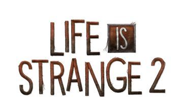 image logo life is strange 2