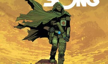 image critique oblivion song tome 1