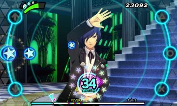 image news persona 3 dancing in moonlight