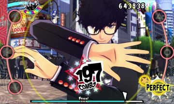image news persona 5 dancing in starlight