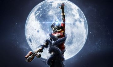 image test prey mooncrash