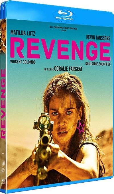 image concours revenge