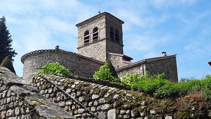 image château saint-victor-sur-loire