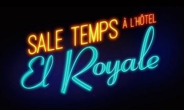 image article sale temps a l hotel el royale