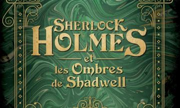 image critique sherlock holmes ombres shadwell