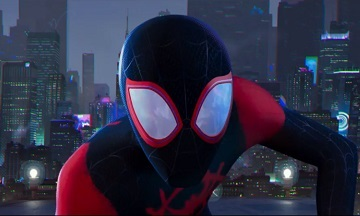 image article spider man new generation