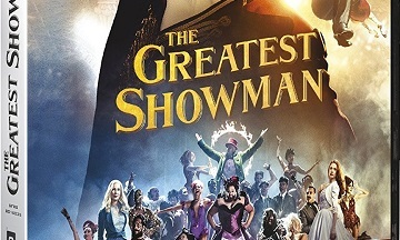 image blu ray 4k uhd article the greatest showman