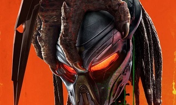 image article the predator