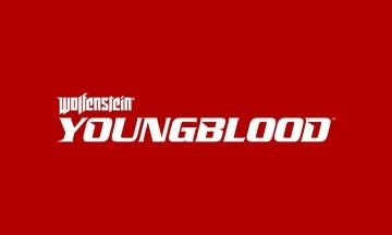 image news wolfenstein youngblood