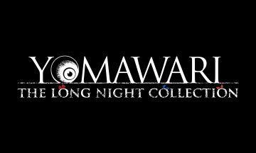 image logo yomawari long night collection