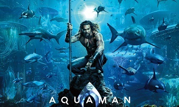 image article aquaman