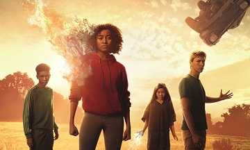 image article darkest minds rebellion