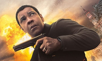 image article equalizer 2