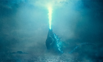 image article godzilla kinfg of the monsters