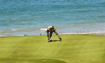 image alexis orloff golf