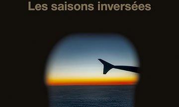 image gros plan couverture les saisons inversées renaud s. lyotey éditions seuil