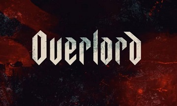image article overlord
