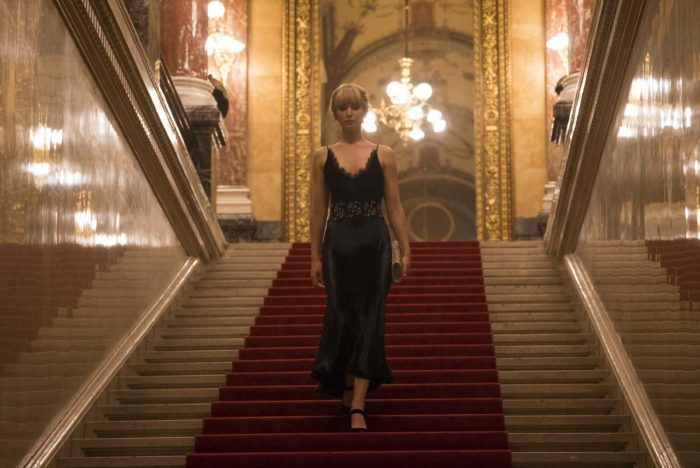 image jennifer lawrence red sparrow